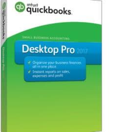 Desktop Pro