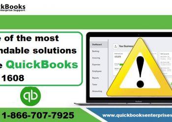 how you can resolve QuickBooks error 1618 - Screenshot