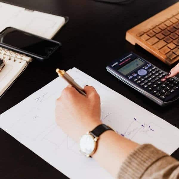 Accounting and Bookkeeping - Axpert Advisors