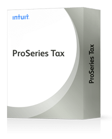 ProSeries - Icon