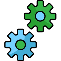 Setting up Xero or QuickBooks - Icon 2